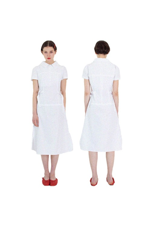 02 dress set_white